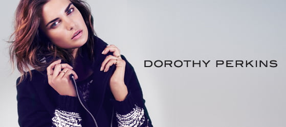 WIN a £50 Dorothy Perkins Gift Card