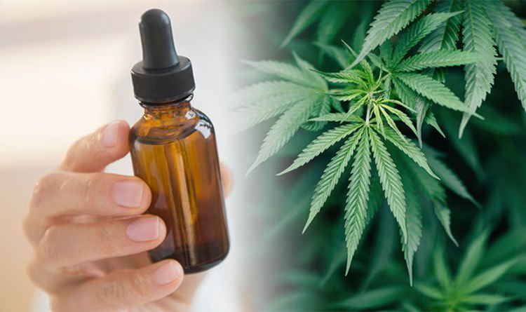 Cannabis-derived oil goes mainstream, but is it all smoke and mirrors?