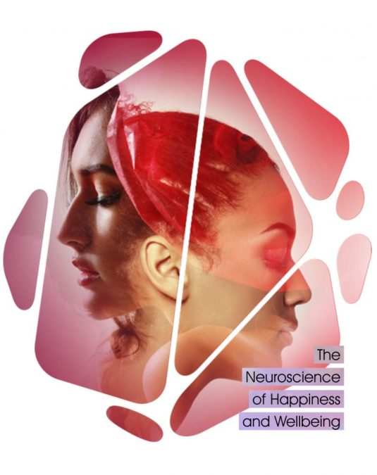 Super Able Mind – The Neuroscience of Happiness and Wellbeing