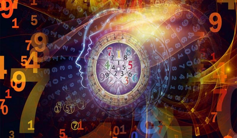 DISCOVER YOUR LIFE PATH WITH ESOTERIC NUMEROLOGY