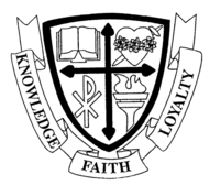 CNBNEWS.NET/Gloucester City: Rams Alumni
