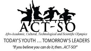 ACTSO, Youth , College & BLM