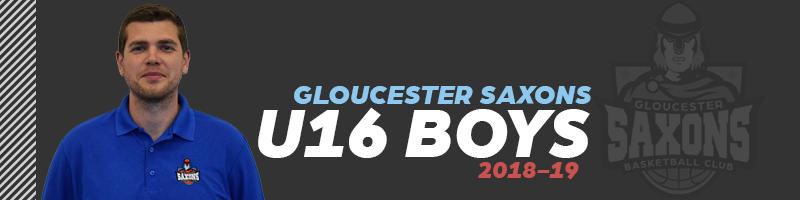 gloucester-saxons-u16-boys-1819