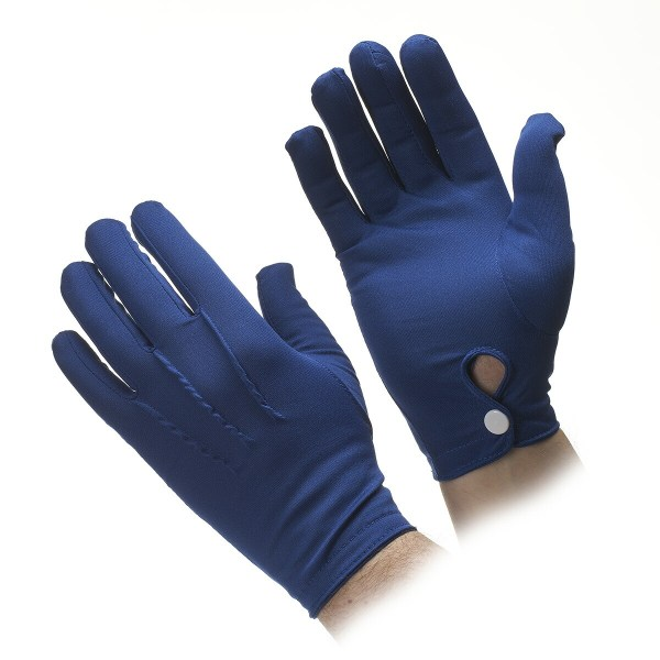 20 Church Usher Gloves Pictures And Ideas On Stem Education Caucus