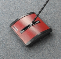 Hoky carpet sweeper and hoky floor sweepers from ...