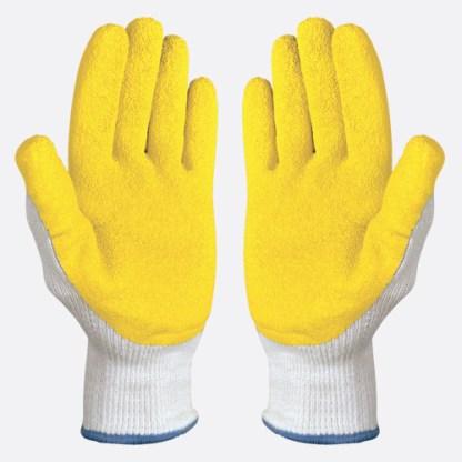 KOMODO Dragon Skin Needle Stick Resistant Gloves