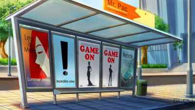 BG_Design_BusStop