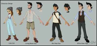 Character_design_Board2_R1