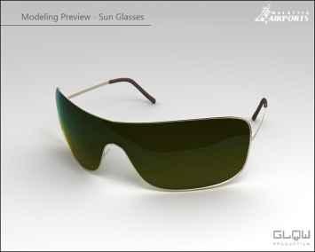 MAHB_ModelPreview_SunGlasses_LensThicken