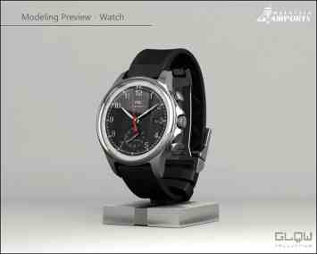 MAHB_ModelPreview_Watch
