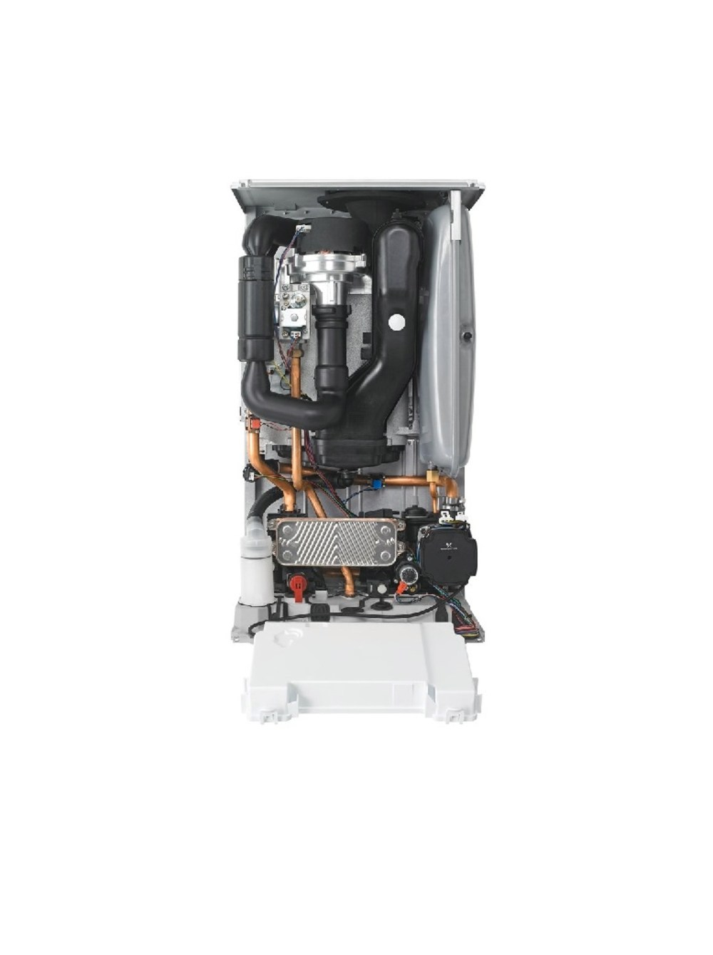 medium resolution of energy combi boiler