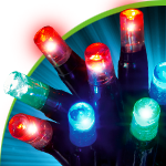 Unusual Home Lighting  Lava Lamps, Childrens Lighting ...