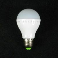 E27 Dusk Til Dawn 3W Bulb (18915)