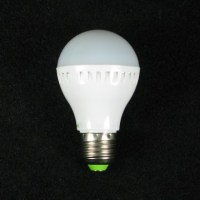 E27 Dusk Til Dawn 3W Bulb (18915) - Light Bulbs ...