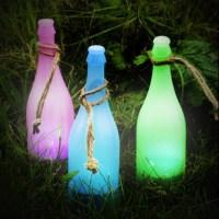Glow Sticks Glow Necklaces Glow Bracelets Glowsticks Glow ...