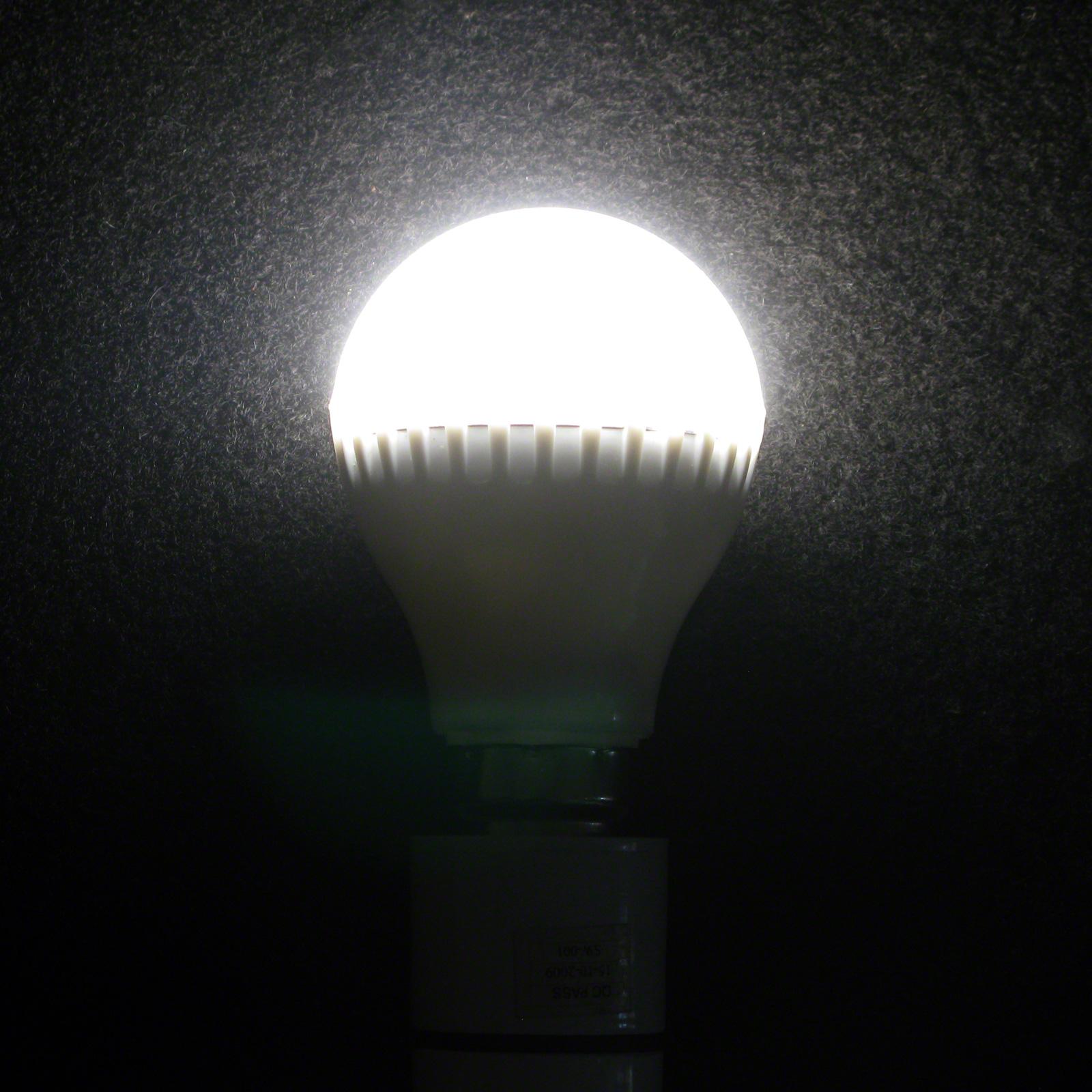 Buy cheap Dusk to dawn light