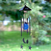 Buy cheap Metal wind chime - compare Garden Tools prices ...