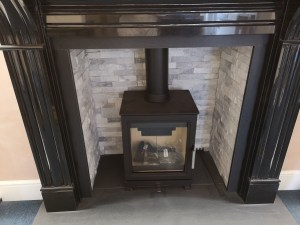 stove installation deal