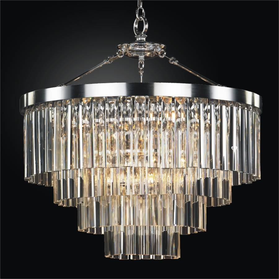 Image Result For How To Choose A Chandelier For Dining Room