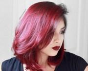 twotone hair color ideas 2016