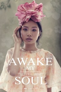 awake-my-soul