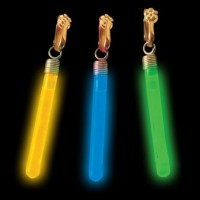 Glow Earrings | Glow Novelties | Glowsticks.co.uk