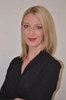 Oficjalna makijażystka Bourjois - Monika Stach