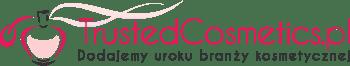 Testowanie kosmetyków z TrustedCosmetics.pl