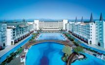 Luxurious Hotels In World - Glozine