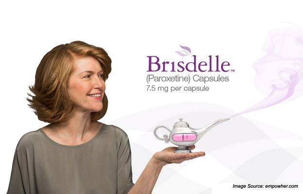 Brisdelle Review [Updated 2018]: Read This Before You Buy