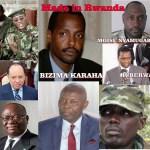 The genesis of Rwanda's problem with Banyamulenge from Minembwe in Southern Kivu