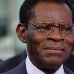 """Urgent: Obiang Nguéma """"met fin"""" au franc CFA en Guinée Équatoriale"""