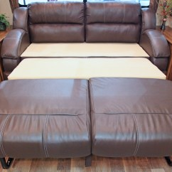 Sofa Beds For Motorhomes Karlstad Bed Cover Reflection Good Life Rv