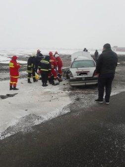 accidente1