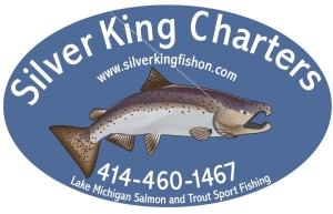 Silver King Charters
