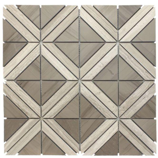 Handmade Stone Mosaic Tiles Supplier Venice Art