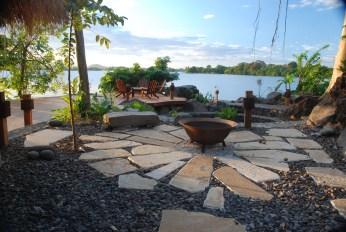 Jicaro Eco Lodge, Nicaragua