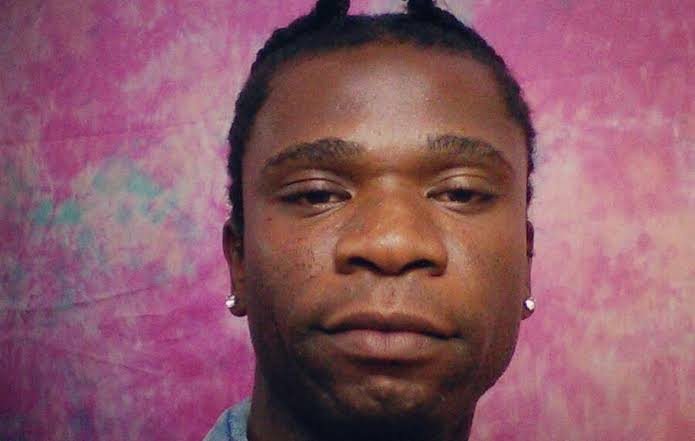 Speed Darlington Escapes After Refusing To Pay Okada Rider His T-Fare In Lagos