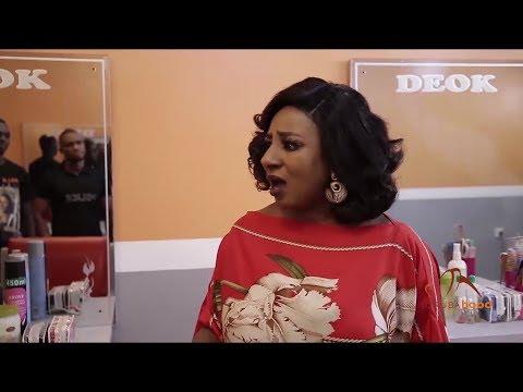 Image result for Mission Impossible - Latest Yoruba Movie 2020 Drama Starring Mide Fm Abiodun | Bisola Badmus