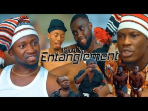 Comedy Video: Officer Woos – Men's Engagement