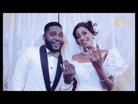 Watch: OJO IGBEYAWO Latest Yoruba Movie 2020 Drama