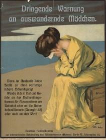 04 Warnung,1904-020 klein