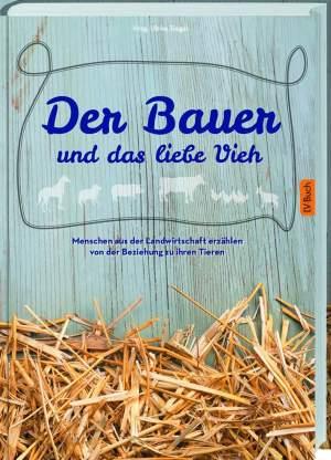 DerBauerLiebeVieh_cover_lv-verlag
