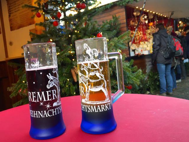 GLUCKE_Weihnachtsmarkt_02