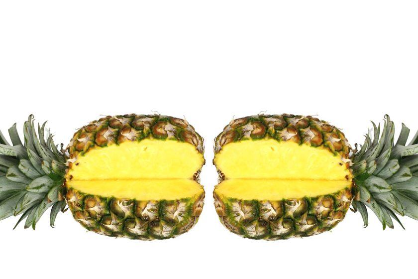 Ananas_w.r.wagner_pixelio_web