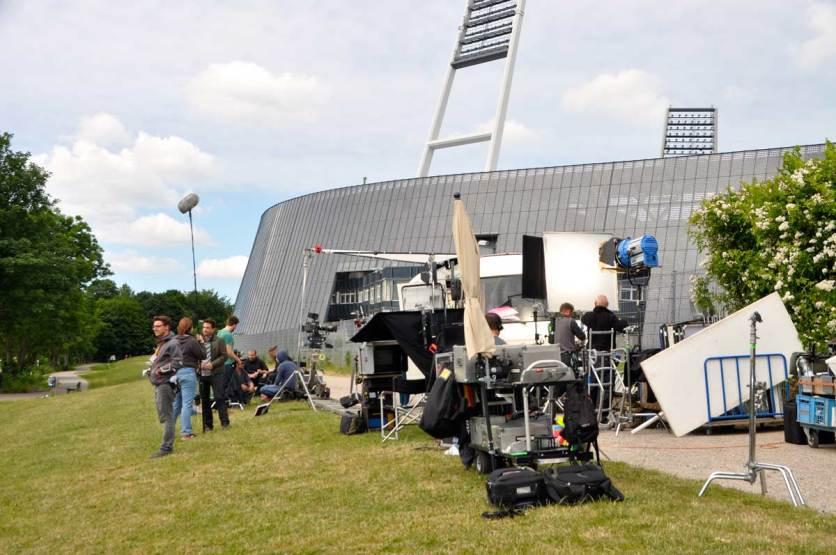 Tatort_Bremen_GLUCKE_02_web
