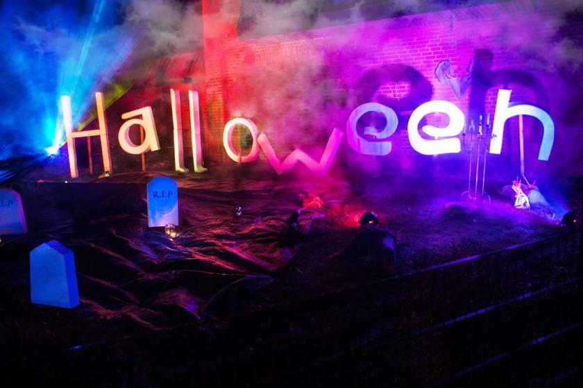 Halloween_2_original_R_K_by_Bernd-Kasper_pixelio.de