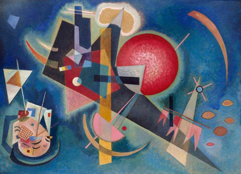 Kandinsky_Im-Blau.1925_c_Lenbachhaus_web