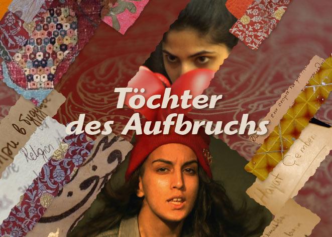postkarte_töchter-des-aufburchs-web