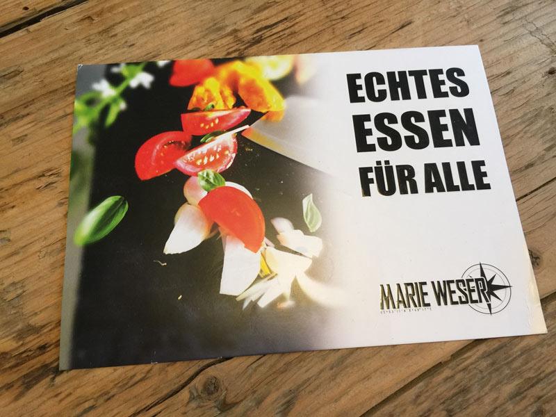 low-marie-weser-glucke-magazin